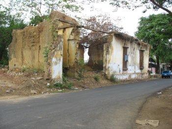 Casas Muertas de Ortiz
