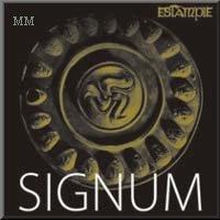 ESTAMPIE: Signum (Soul Food 2004)