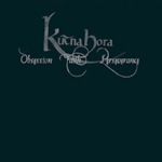 KUTNA HORA: Obsession, Faith, Perseverance (Ars Musica Diffundére 2005)