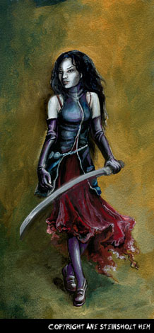 sp018_swordlady