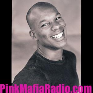 PinkMafiaRadioEp40a