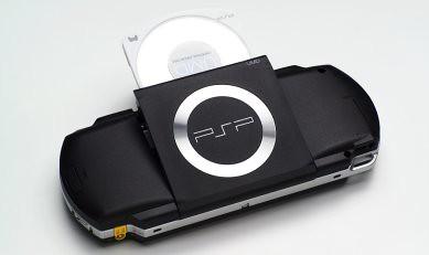PSP door_open_w_umd