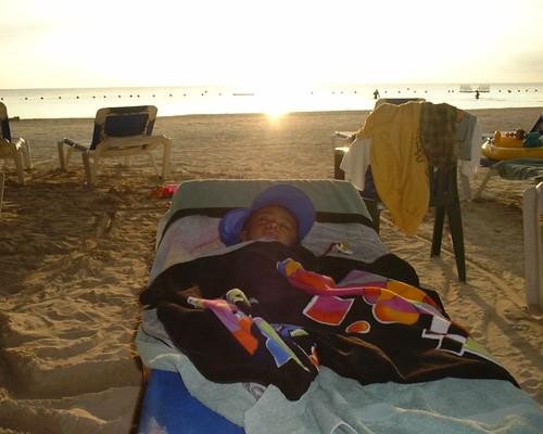 Beaches Negril 1998