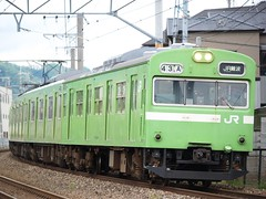 tc103-68/184