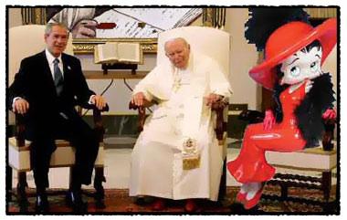 pope4.jpg