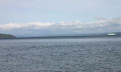 owens beach {see}