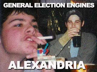 GEE_ALEXANDRIA_small