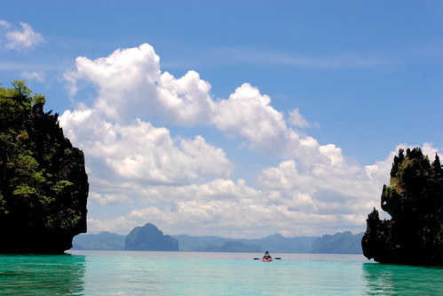 El Nido Vacation (Day 3) -25 .jpg