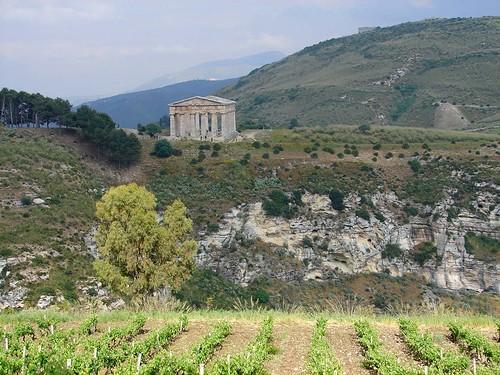 Europe 06 Sicily 382