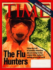 flu_hunter's