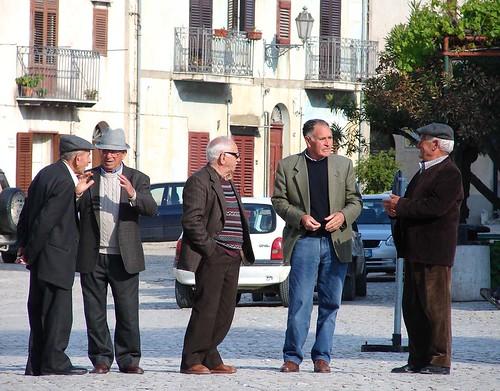 Europe 06 Sicily 466