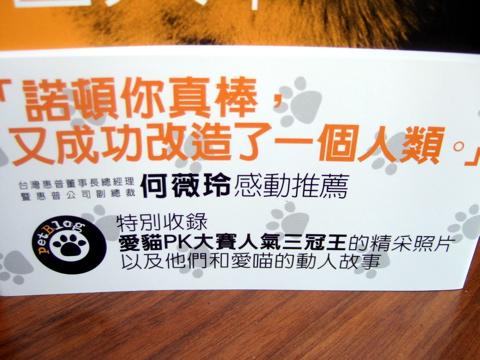 DSCF6739.jpg