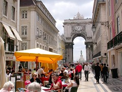 Lisbon, 17-Apr-06