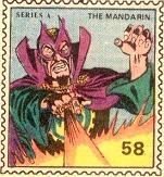 Coleccionar sellos