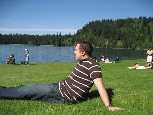 2008-canadian-federal-