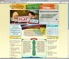 www.tnvacation.com.png