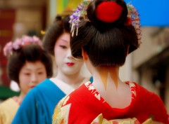 maiko photo by don2g