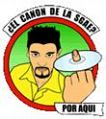 http://www.todoscontraelcanon.es/