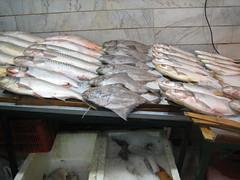 Pescadería 2