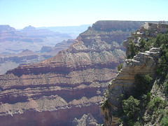 Mather Point View IV