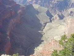 Hopi Point III