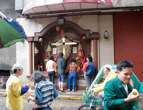 Big Binondo Bowl -25 .jpg
