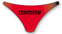 mommypanties