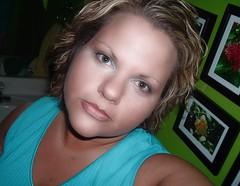 may 2006 008 (2)
