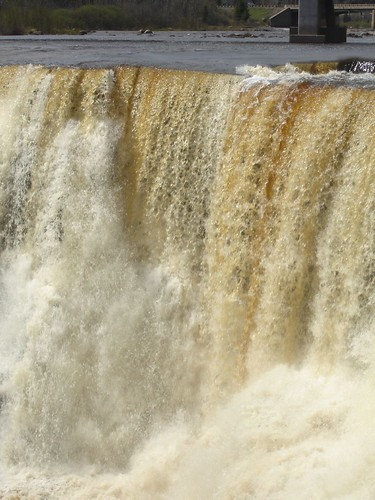 Kakabeka Falls (64)