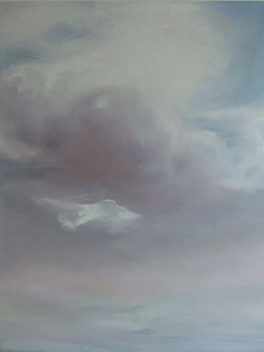 Sunshine through the Cloud