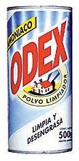 Odex 3
