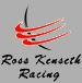 Ross Kenseth Racing