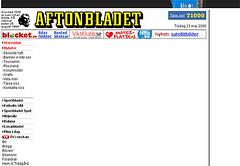 Aftonbladet.se - 23 maj 2006