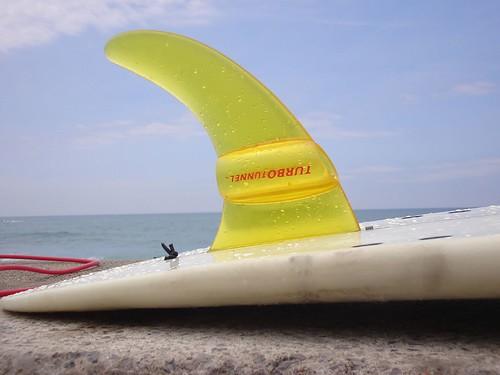 153234129 ff48fb2110 Excursión a La Cote  Marketing Digital Surfing Agencia