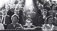 i cineforum