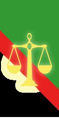 وق�ة القضاة 25 مايو 2006 احتجاجا على إعاقة الحكومة لقانون جديد للسلطة القضائية يك�ل استقلالها