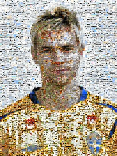 Niclas Alexandersson (Midfielder)