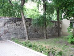 warschau 245