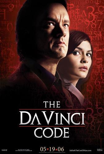 Código Da Vinci