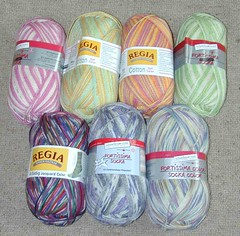 Yarn purchase2