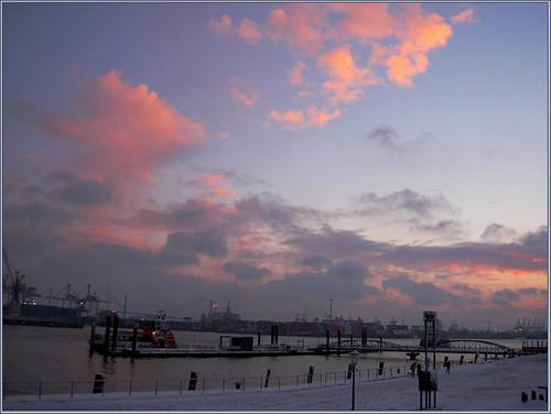 03_2006-Hamburg-Hafen4