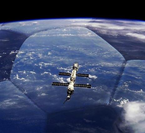 satelitewc