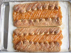 Danish Slices (1)