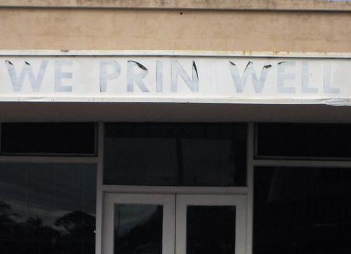 weprinwell
