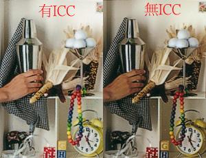 icc cmp 1