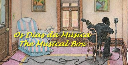 Os Dias da Musica