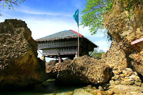 Alibihud Trip (Guimaras Philippines) 11