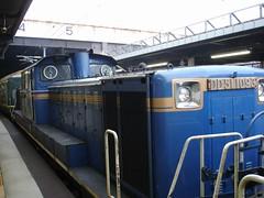 DSC03889