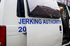 DSC_8651- Jerking Authority