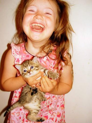 Pure Joy......